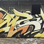 VIDEO- OMSK  x Lines 12