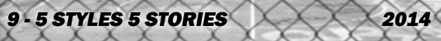 95styles5stories