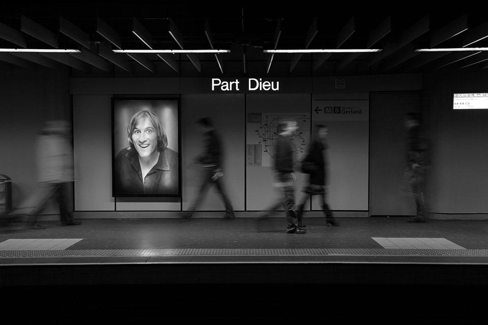 Metro_Lyon-15-Part_Dieu_3