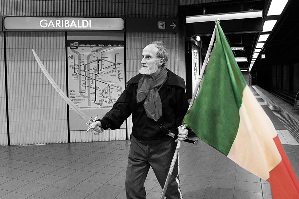 Metro_Lyon-26-Garibaldi
