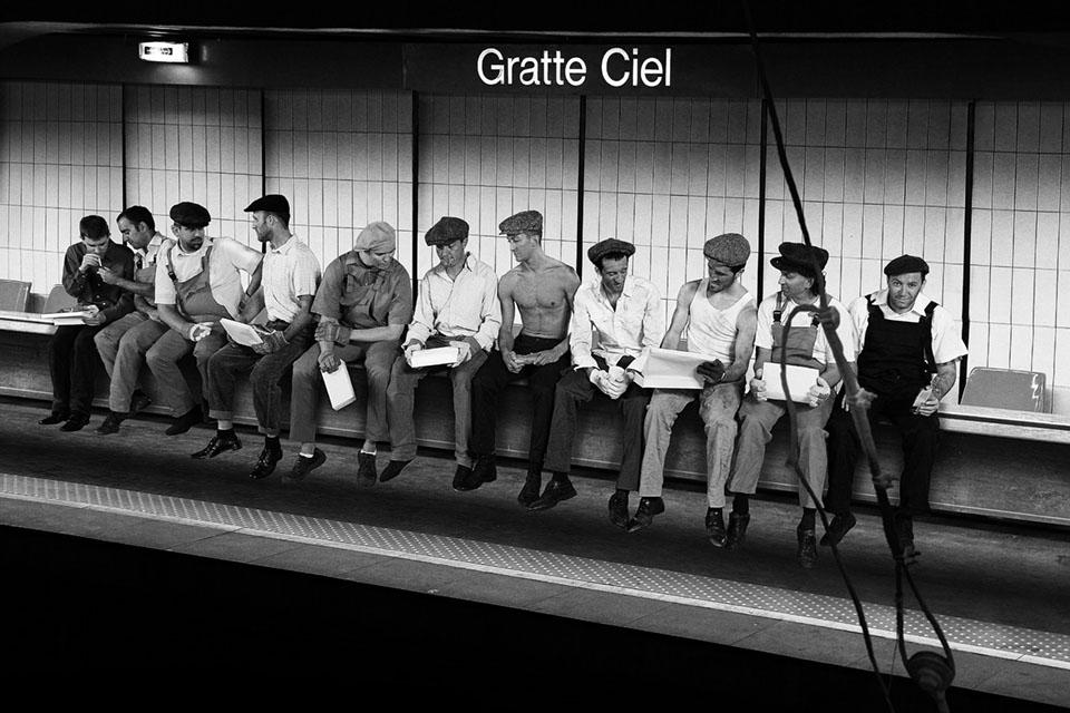 Metro_Lyon-49-Gratte_Ciel_3