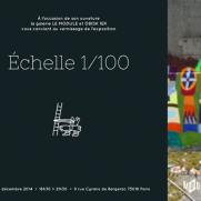 EVENT - OBISK Echelle 1/100