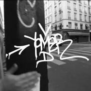 VIDEO - YOME VMD
