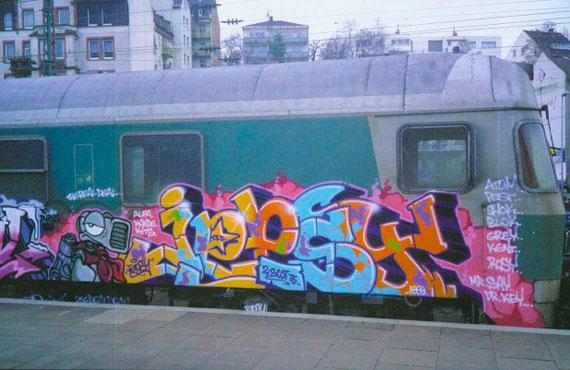 jepsy-1