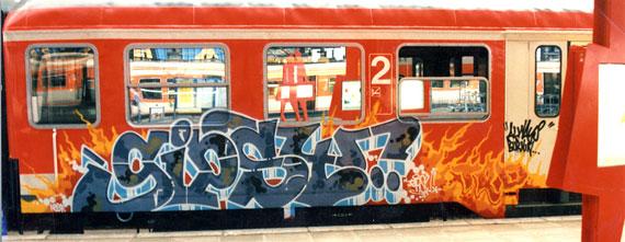 jepsy1997