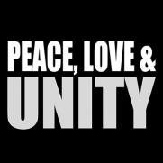 SHOW - PEACE, LOVE & UNITY