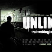 VIDEO -UNLIKE U - FULL VIDEO STREAMING