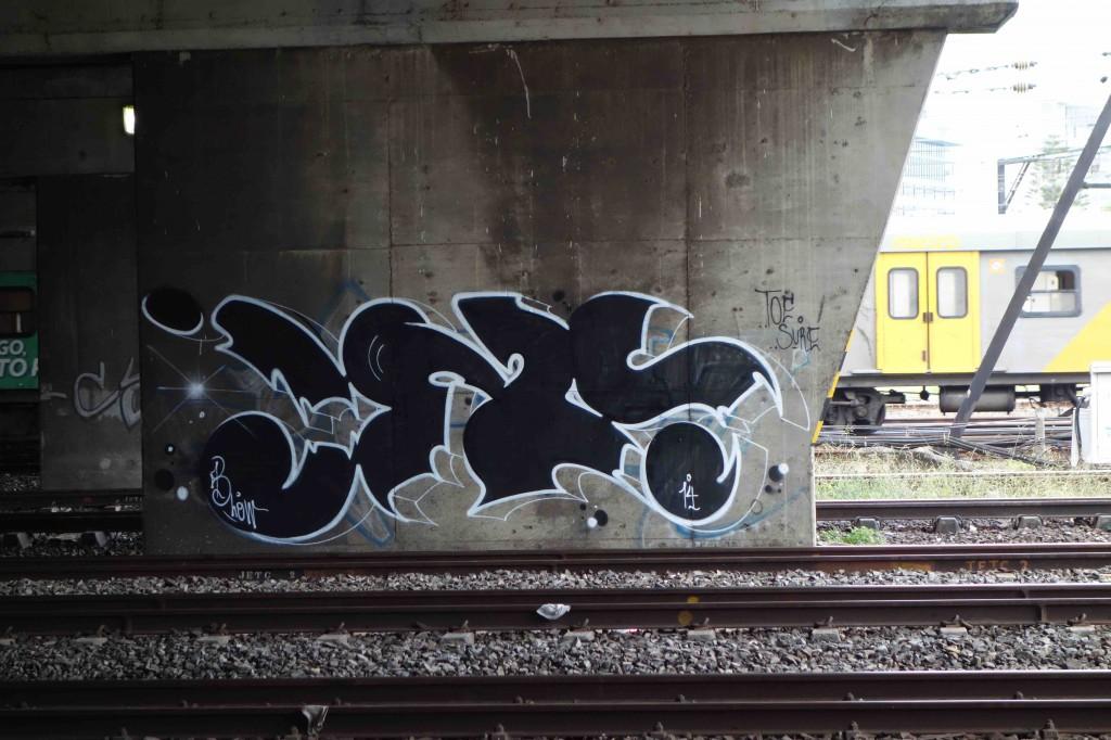 Jers-black-1-1024x682