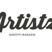 PREVIEW - Artistz 6th issue