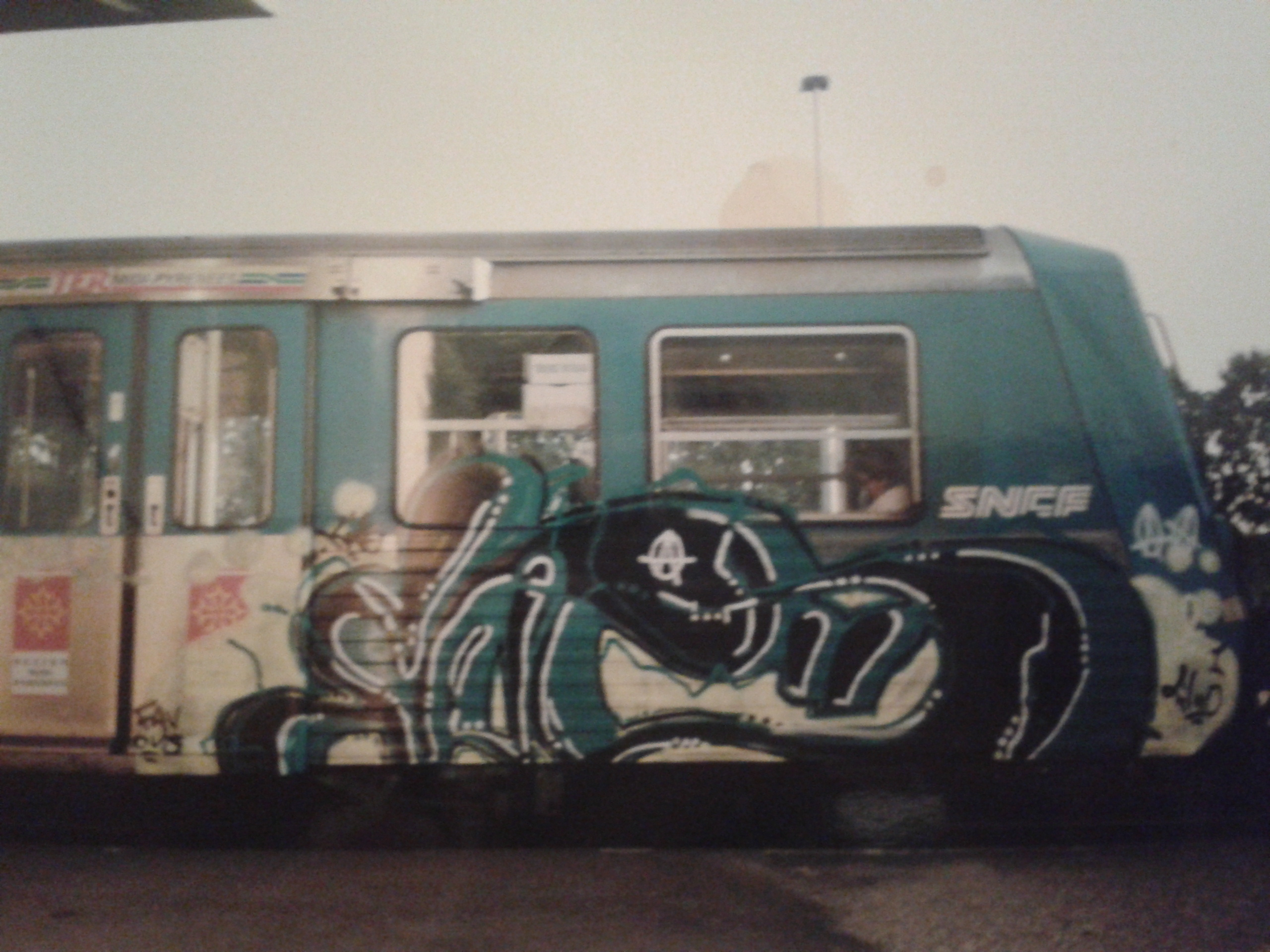 graffeuse-june-montpellier-2003