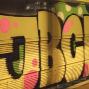 VIDEO - JBCB Eros