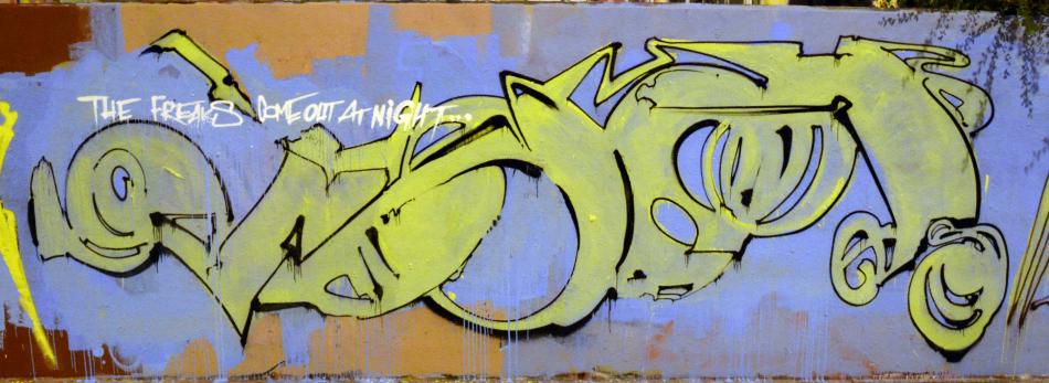 njoy-05-11-2014