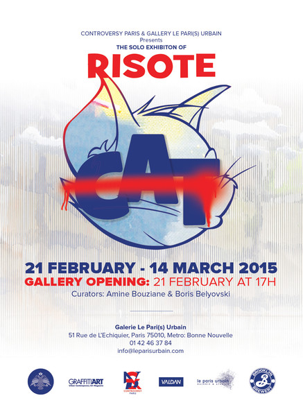 risote-flyier-english_grande
