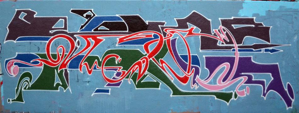 senor-30-10-2014