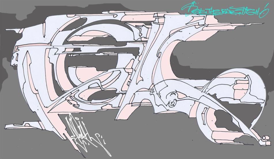noul-sketch-2