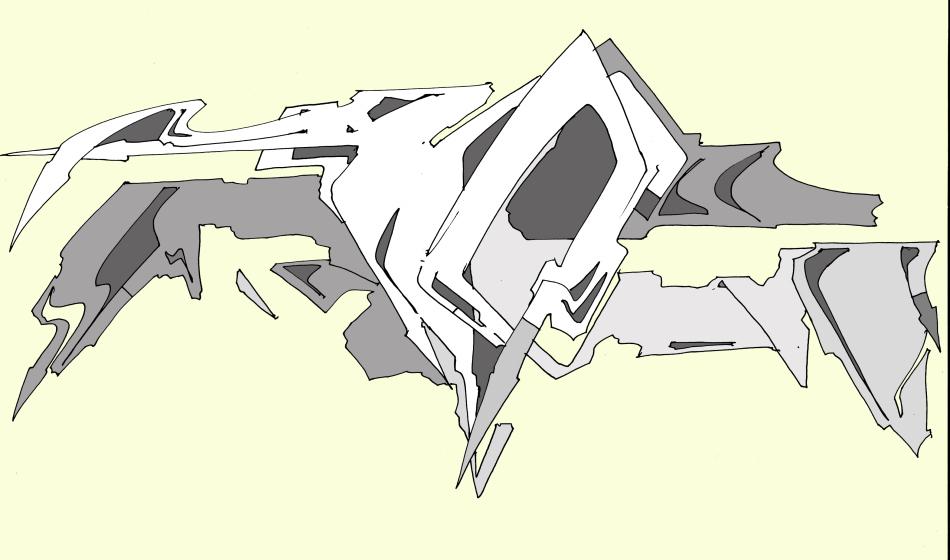 senor-sketch-0031
