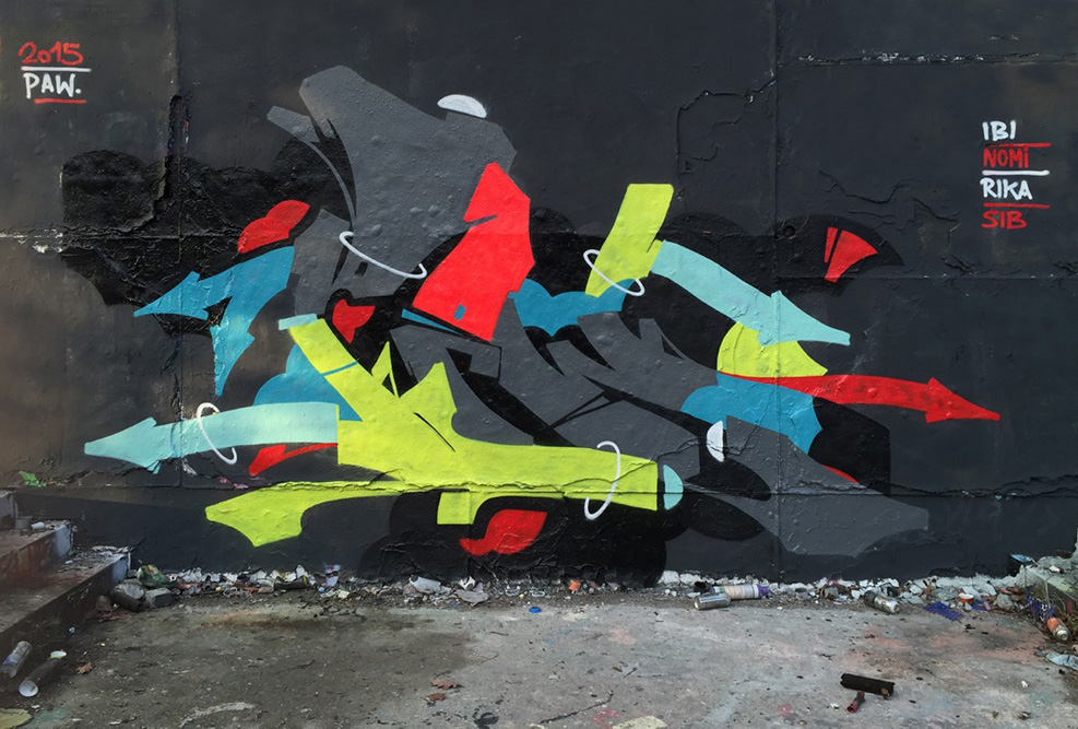 Paw_AE_HMNI_Graffiti_Spraydaily_02
