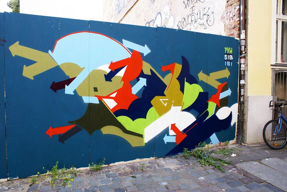 Paw_AE_HMNI_Graffiti_Spraydaily_17