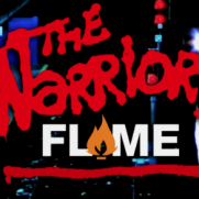VIDEO - FLAME WARRIORS 01 - Madrid