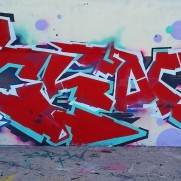 WRITER SPECIAL - TCHAD x PM crew