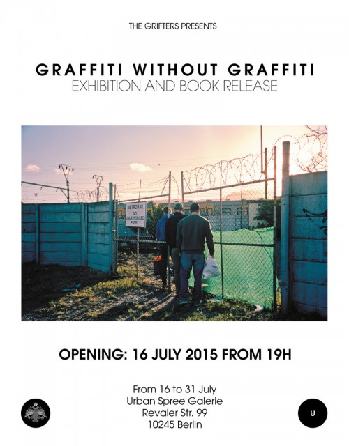 Graffiti_without_graffiti_exhibition-and-book-release-the-by-thegrifters-urban-spree-berlin_1024x1024 (1)