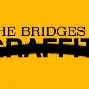 SHOW RECAP - THE BRIDGES OF GRAFFITI