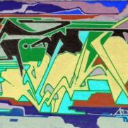 WALLS - SENOR DFP
