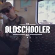 BERLINSTYLE | A Shortfilm