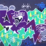 VIDEO - DYRE x EKTO x TUFF CREW