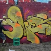VIDEO - SWET x TWS crew