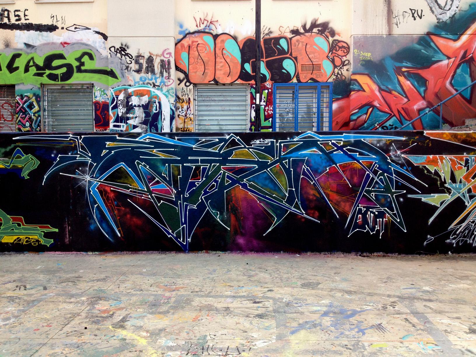 Bios Athens 2