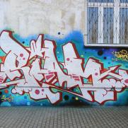 PIECE - RIAM USH crew