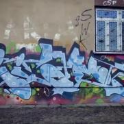 VIDEO - RIAM x USH crew