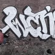 VIDEO- WANE COD