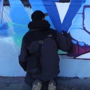 VIDEO - MERLOT & AMUSE126