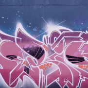 VIDEO - GRAFFITI TV x DEKIS