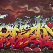 VIDEO - OMSK x Lines 21
