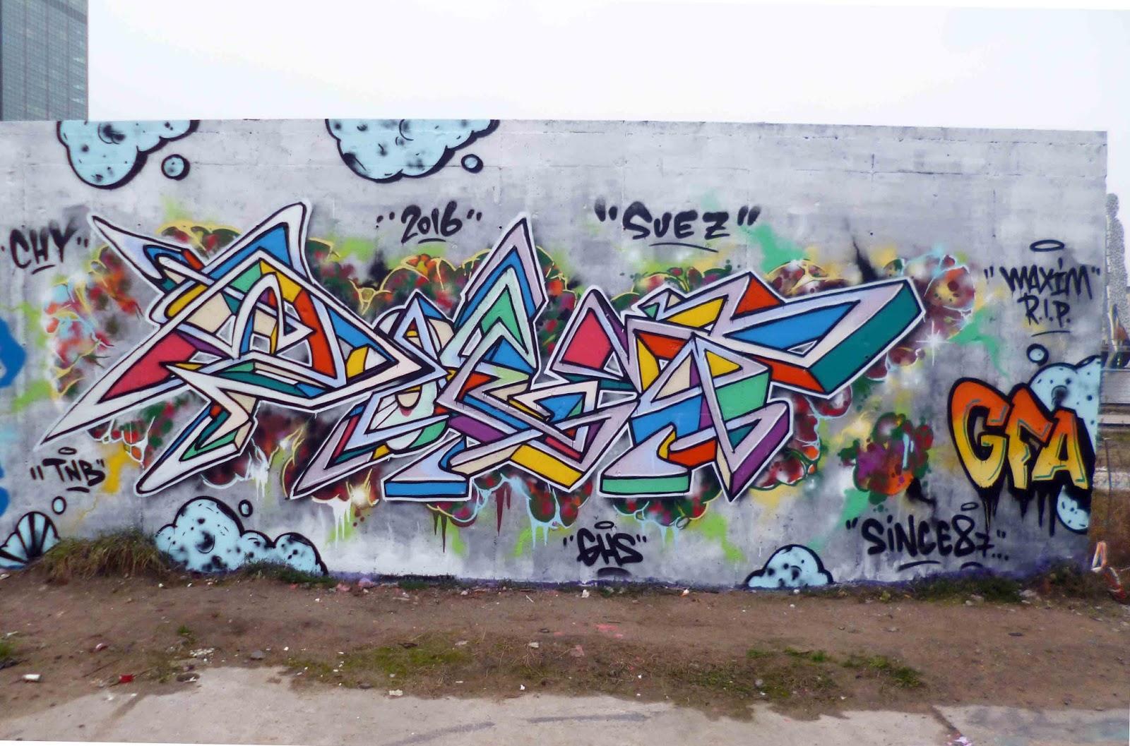 poet-3er-2web