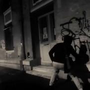 VIDEO- Sonick