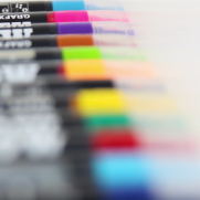 PRODUCT - MOLOTOW GRAFX AQUA INK PUMP SOFTLINER