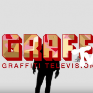 VIDEO- GRAFFTV with ZORO